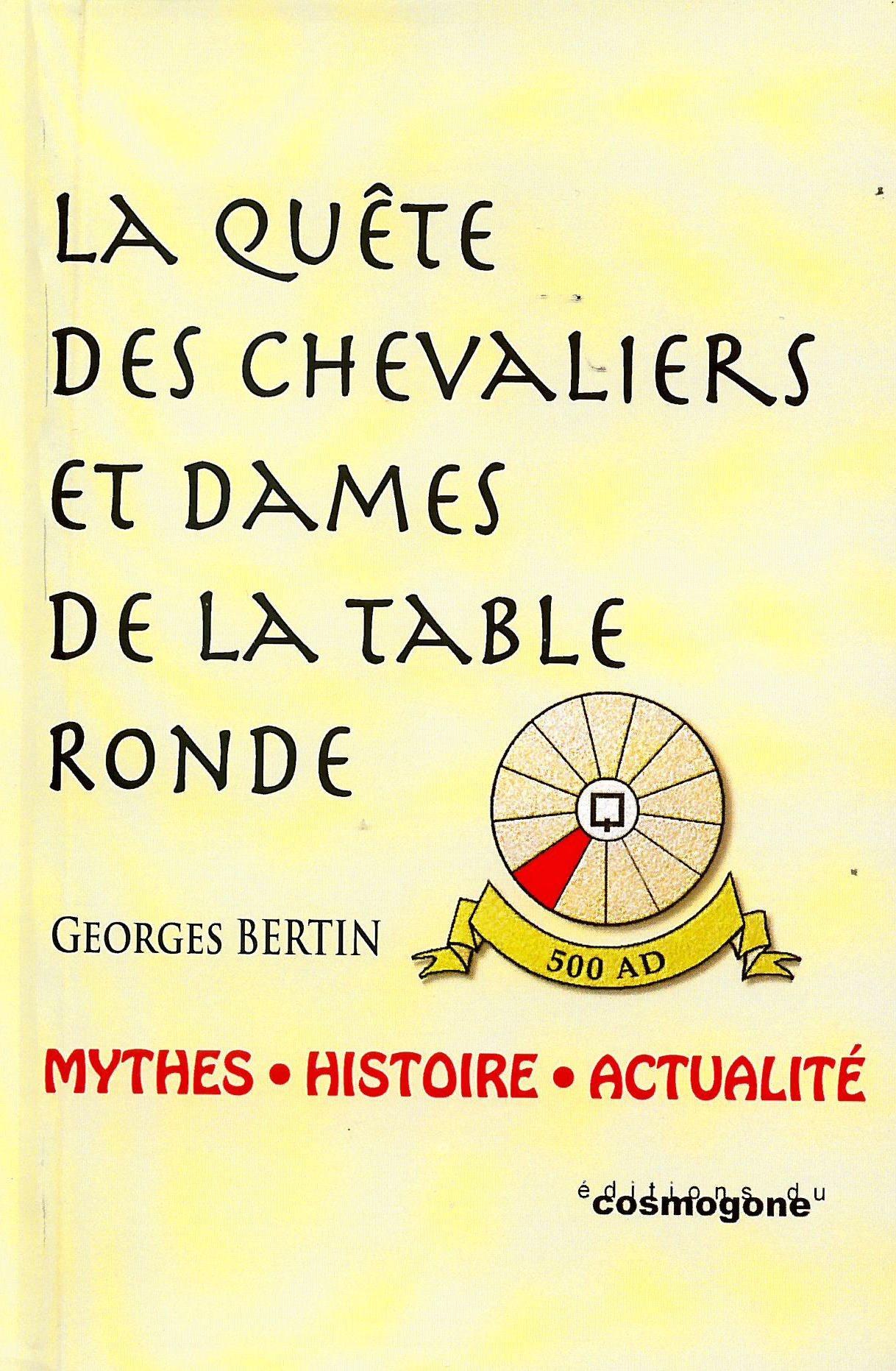 Rubrique Livres Scribe Villard De Honnecourt Franc Ma Onnerie